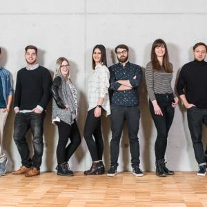 mitarbeiterfotos-gruppenbild-teambild-reutlingen-albstadt-stuttgart Ulm Bodensee