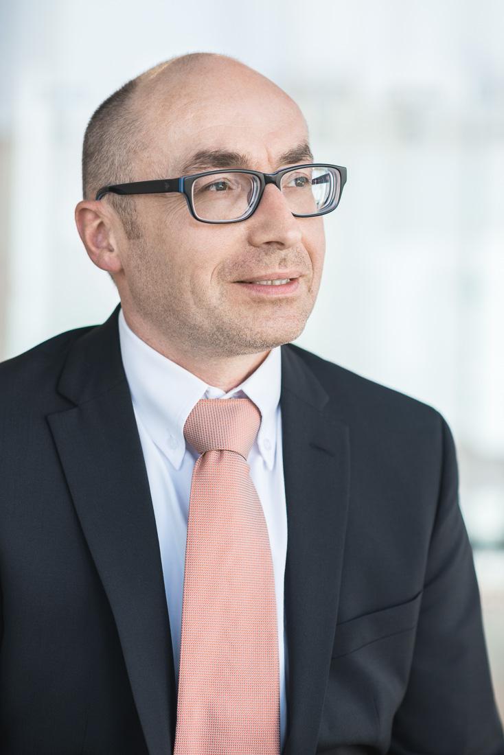 business-fotografie-portrait-reutlingen-stuttgart-ulm-bodensee-3665