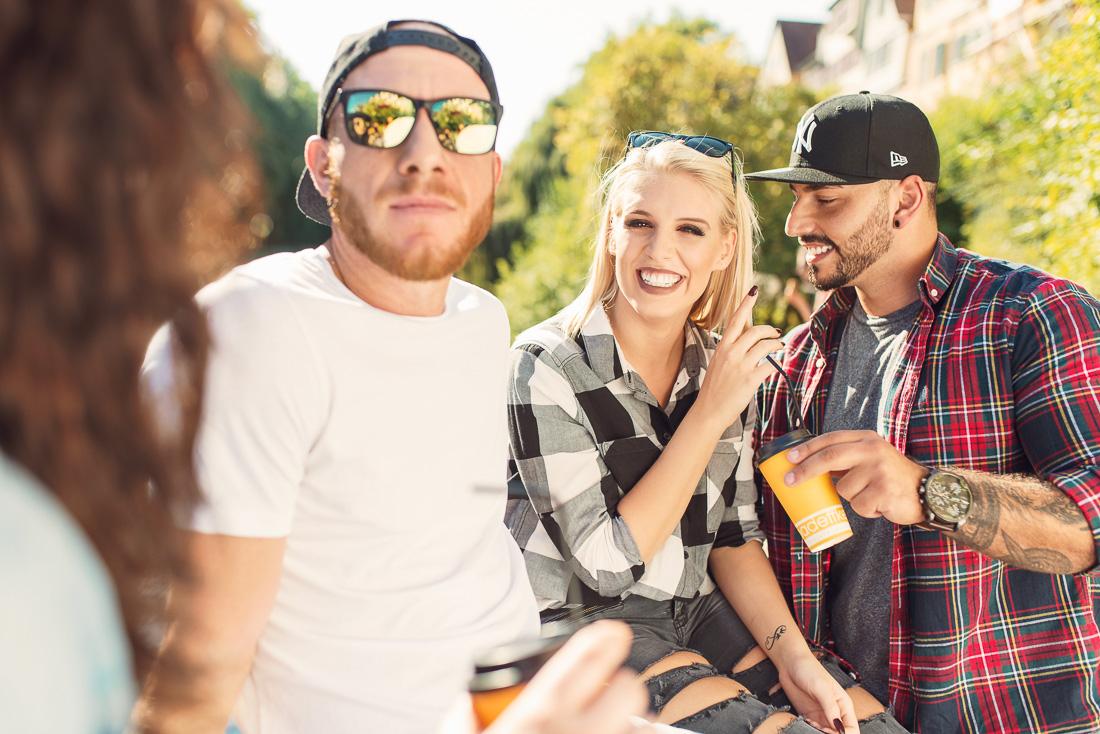 lifestyle-werbefotografie-reutlingen-tuebingen-ulm-stuttgart-bodensee