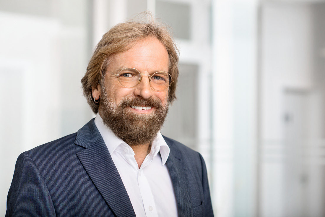 Business Portrait Esslingen Innung, Fotograf