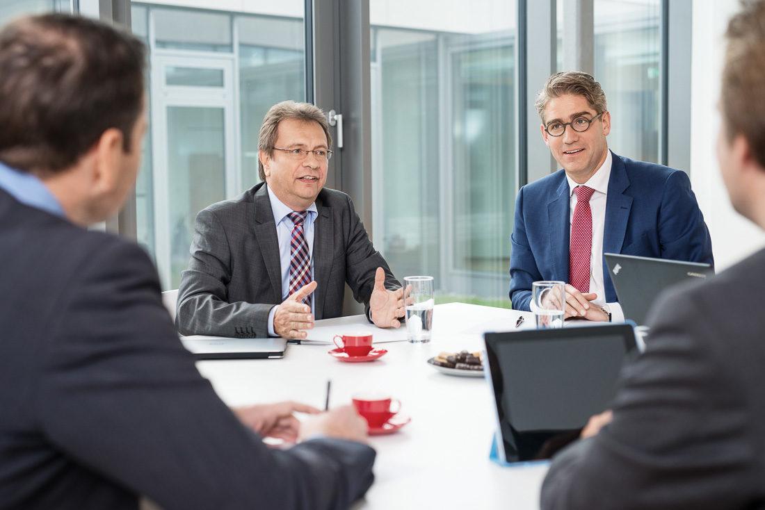 business-fotografie-unternehmensberatung-stuttgart-ulm
