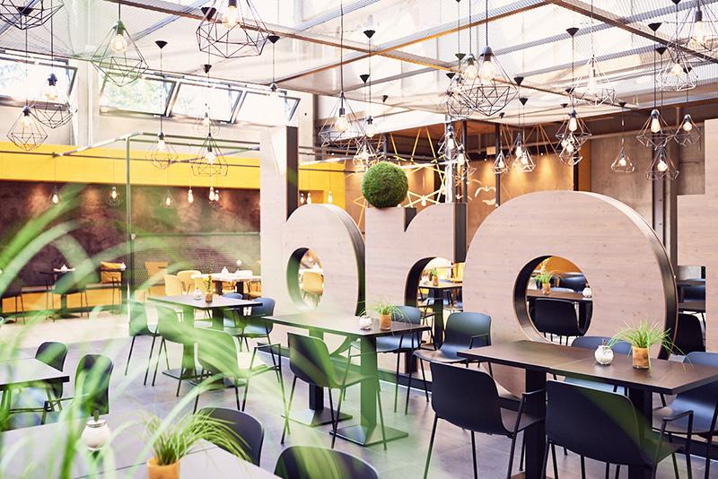 Blog_Business_Fotograf_Kaffeehaus_Padeffke_ReutlingenDSC_9857