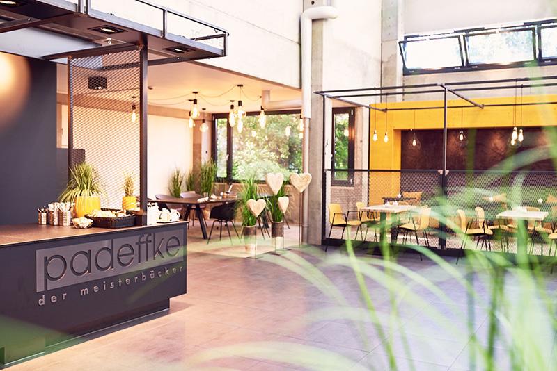 Blog_Business_Fotograf_Kaffeehaus_Padeffke_ReutlingenDSC_9862