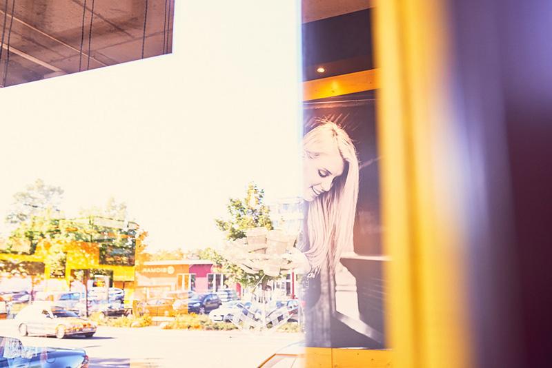 Blog_Business_Fotograf_Kaffeehaus_Padeffke_ReutlingenDSC_9877