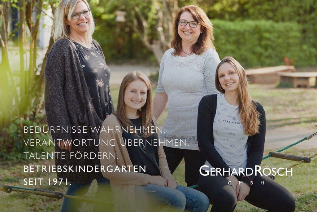 Werbebilder, Werbefotos, Mitarbeiter bei der Arbeit, Tübingen, Employer Branding