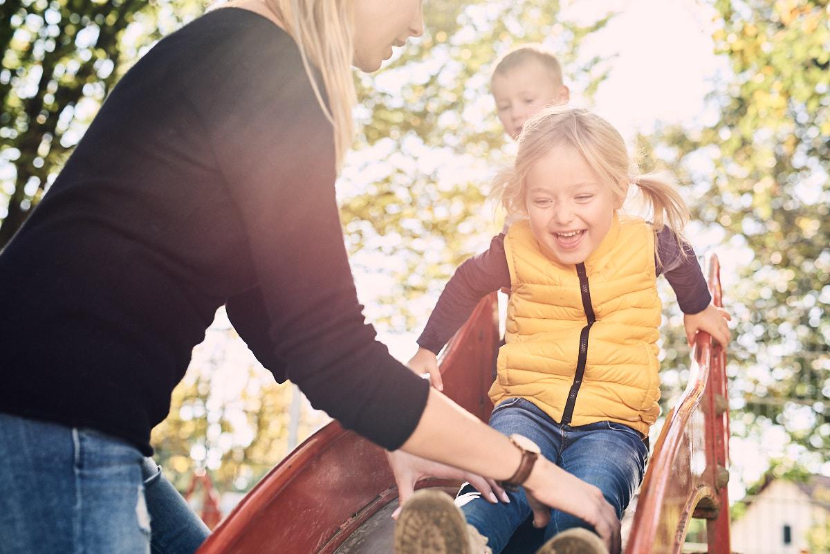 Werbefotografie_Moessingen_Stadtleben_Fotograf_Tourismusmarketing_Kindergarten-Spass