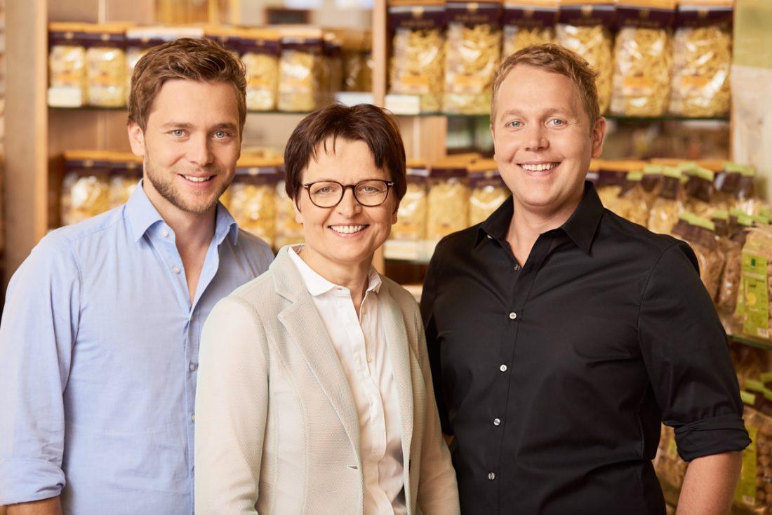 business_portrait_albgold_trochtelfingen_unternehmensfotograf