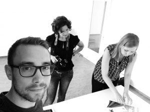 Fotoassistent gesucht, Nebenjob Tübingen, Assistent für Fotograf