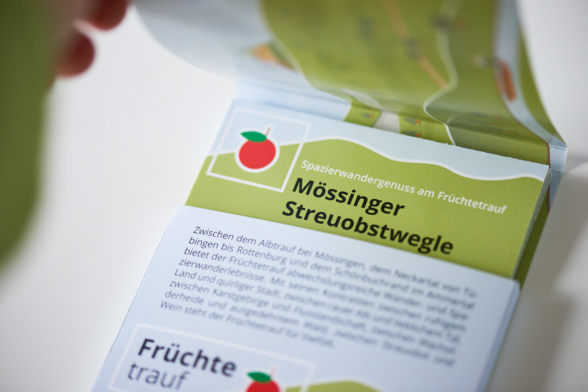 Fotograf_Tourismusmarketing_Moessingen_Referenzen__Flyer