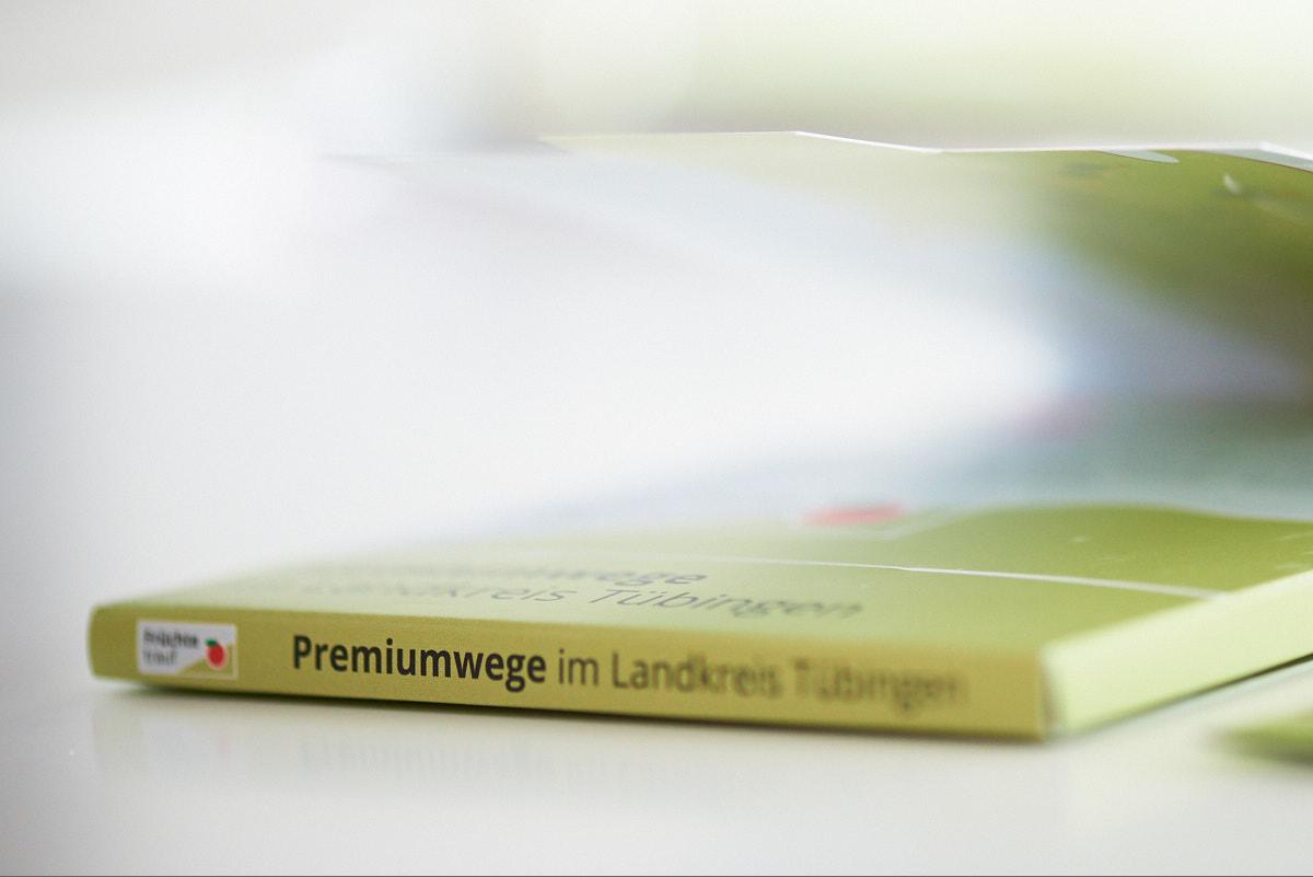 Fotograf_Tourismusmarketing_Moessingen_Referenzen__Flyer
