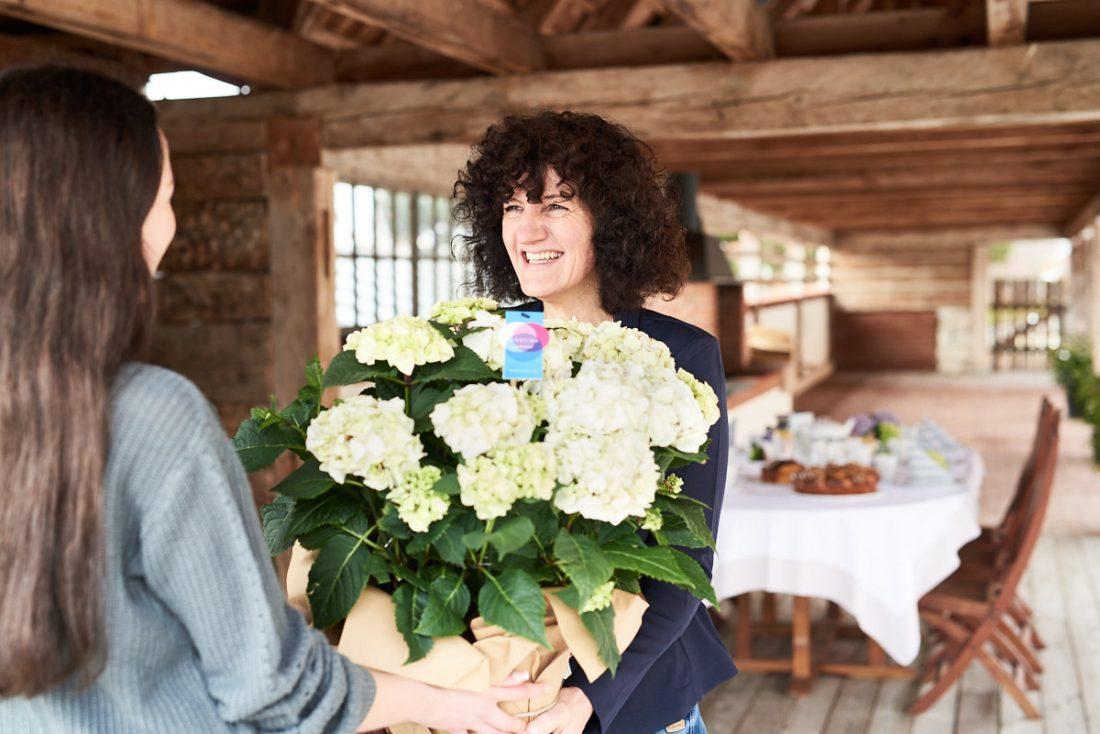 blumenhandel_sigmaringen_bodensee_werbefotografie_fotograf