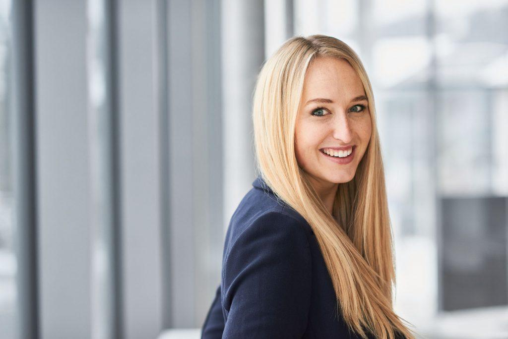 Business Portraits: corinna_spitzbarth_unternehmensfotografie_business_portraits