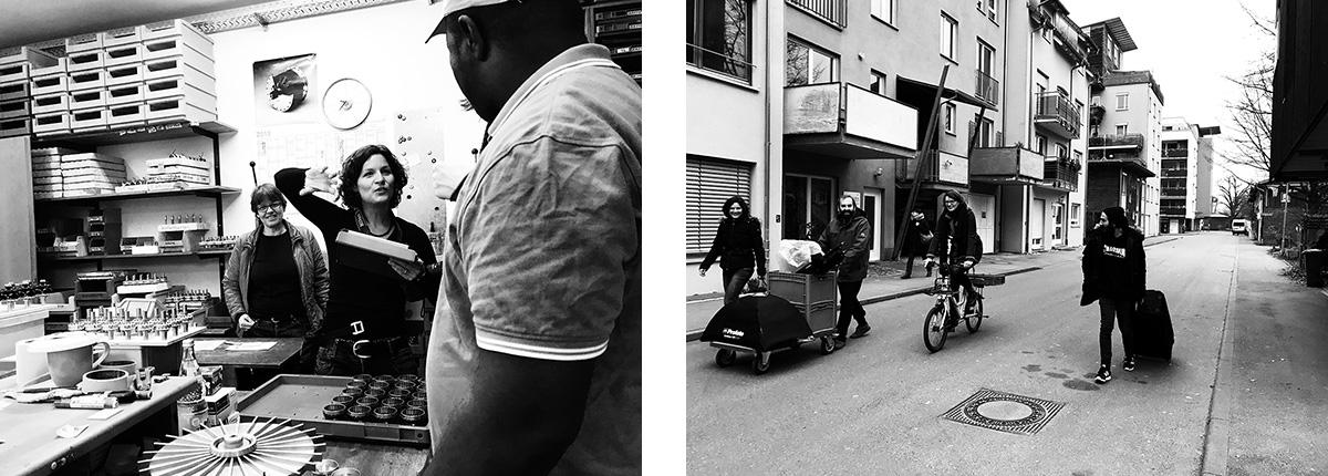 fotoshooting_firmenportrait_behind_the-Scenes_Tuebingen