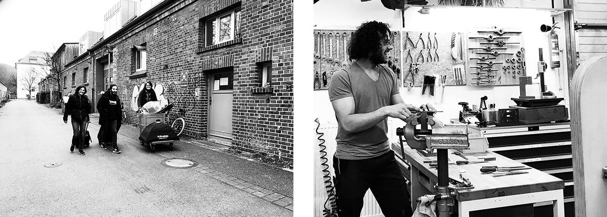 fotoshooting_firmenportrait_behind_the-Scenes_Tuebingen_fotograf