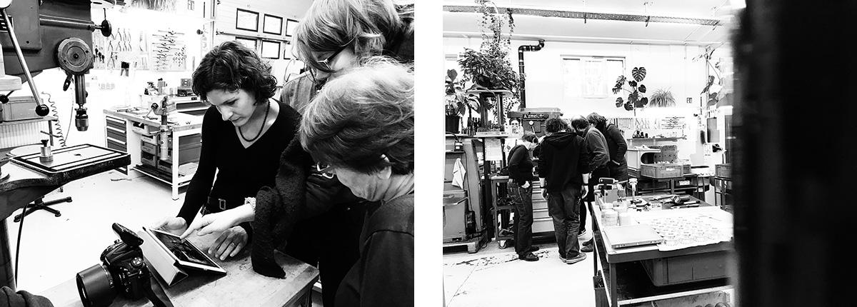 fotoshooting_firmenportrait_behind_the-Scenes_Tuebingen_hinter_den_kulissen