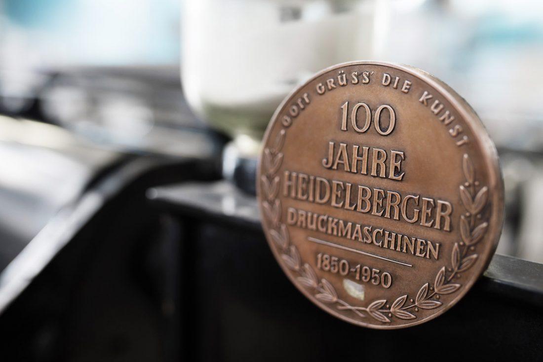 heildelberger_druckmaschine_portrait