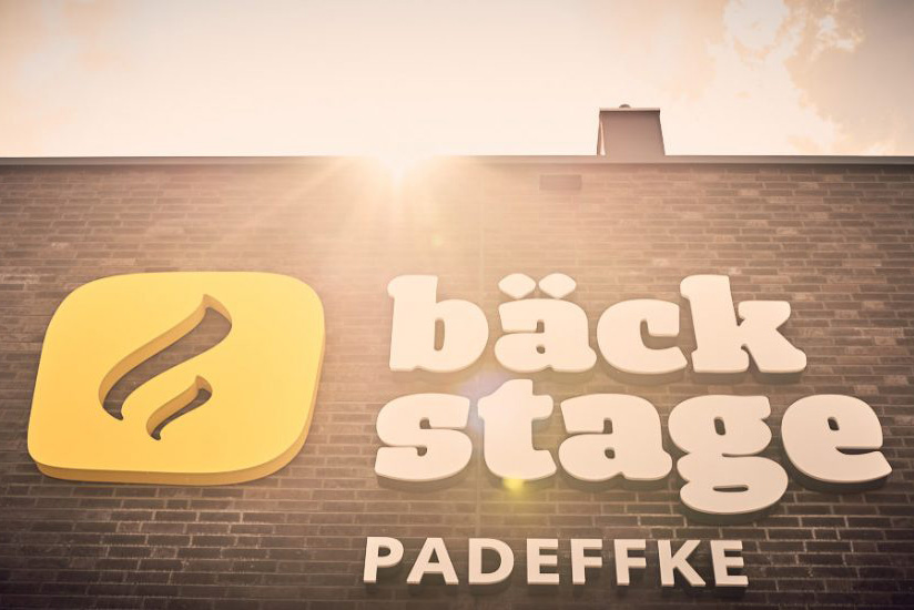 Architekturfotografie_baeckstage_moessingen_fotograf_hotel_gastronomie, Werbefotografie