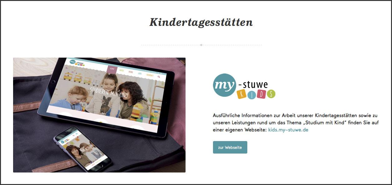 Employer_Branding_Webseite_Fotograf_Tuebingen_Hohenheim_Studierendenwerk