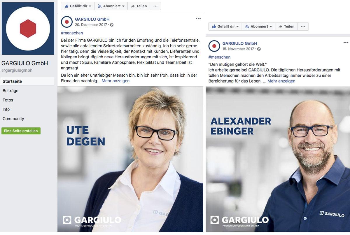 fotograf_referenz_facebook_bilder-im-einsatz, Mitarbeiterfotos, Portraits