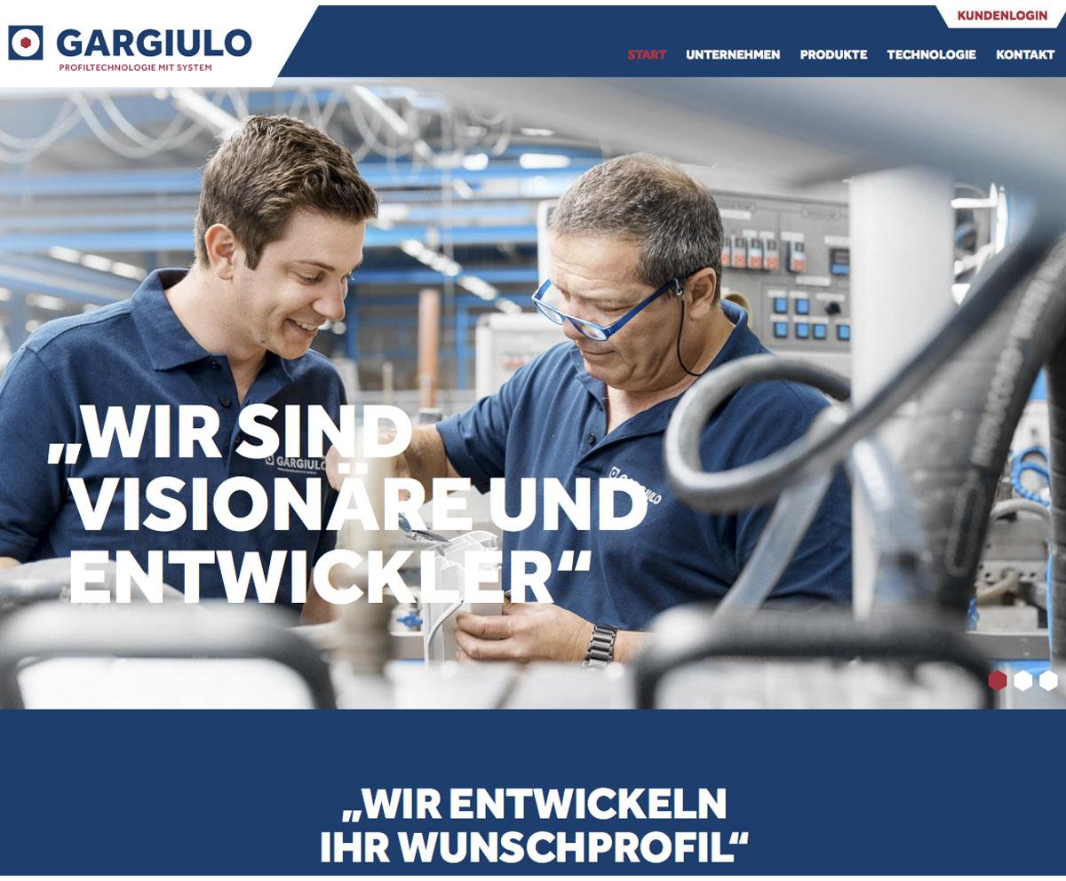 gargiulo_referenz_webseite_bilder-im-einsatz, Firmenportrait