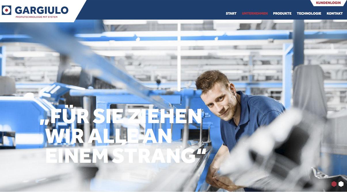 unternehmensfotografie_referenz_webseite_bilder-im-einsatz, Firmenportrait