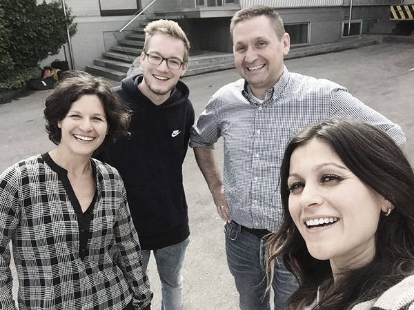 Fotoshooting_behindthescenes_Druckerei, Albstadt, schwäbische Alb, Neckaralb