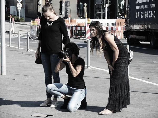 Fotoshooting_behindthescenes_Metzingen