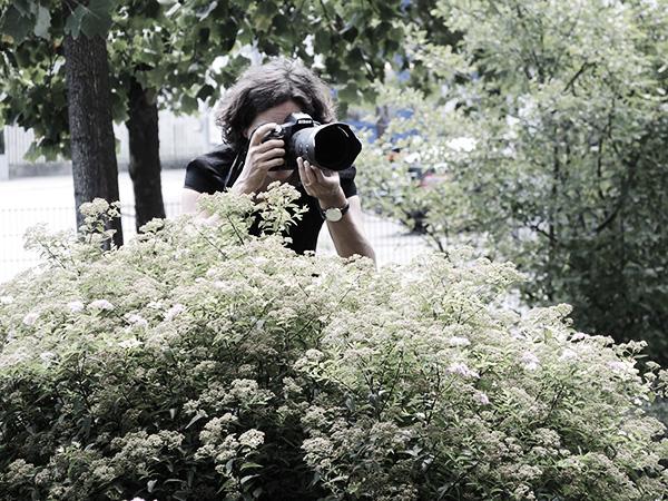 Fotoshooting_behindthescenes_Reutlingen_3