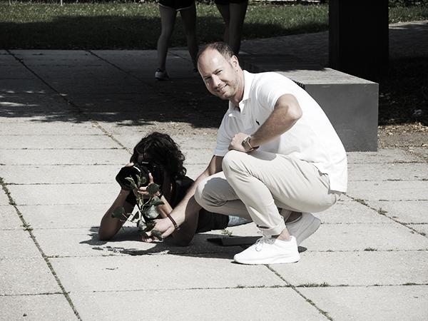 Fotoshooting_behindthescenes_schwaebischealb