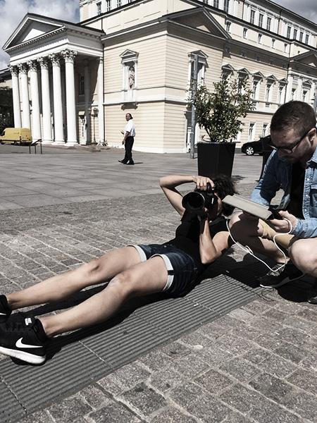 Fotoshooting_behindthescenes_werbeshooting_darmstadt