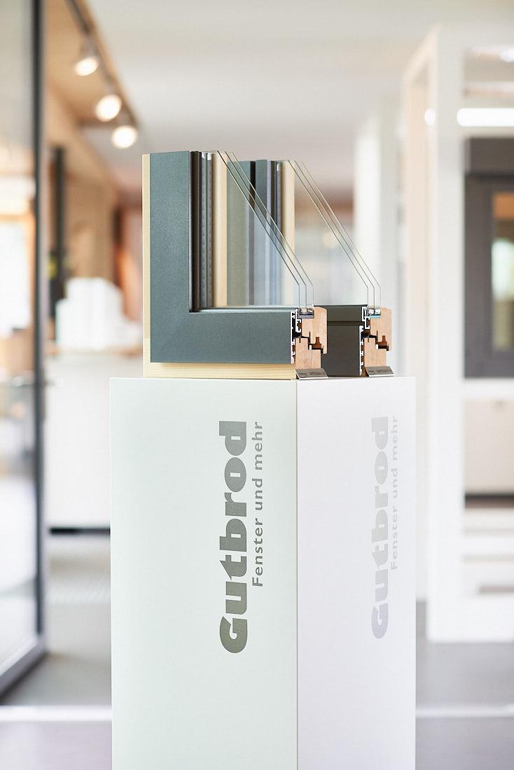Fotograf für Architekturaufnahmen, Corporate Fotoshooting bei Tübingen, Bodelshausen