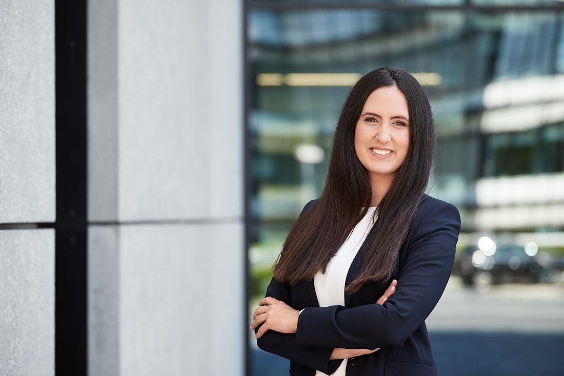 fotograf für business-portrait Fotoshooting in ditzingen, stuttgart