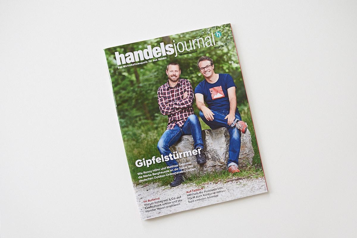 Werbefotos für Veroeffentlichung, journalistische Fotografie, PresseFotograf, handelsjournal Fotograf, Sueddeutschland