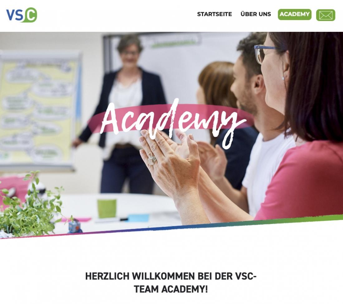 fotograf fuer online marketing, firmenportrait Tübingen, fotografie fuer webseite