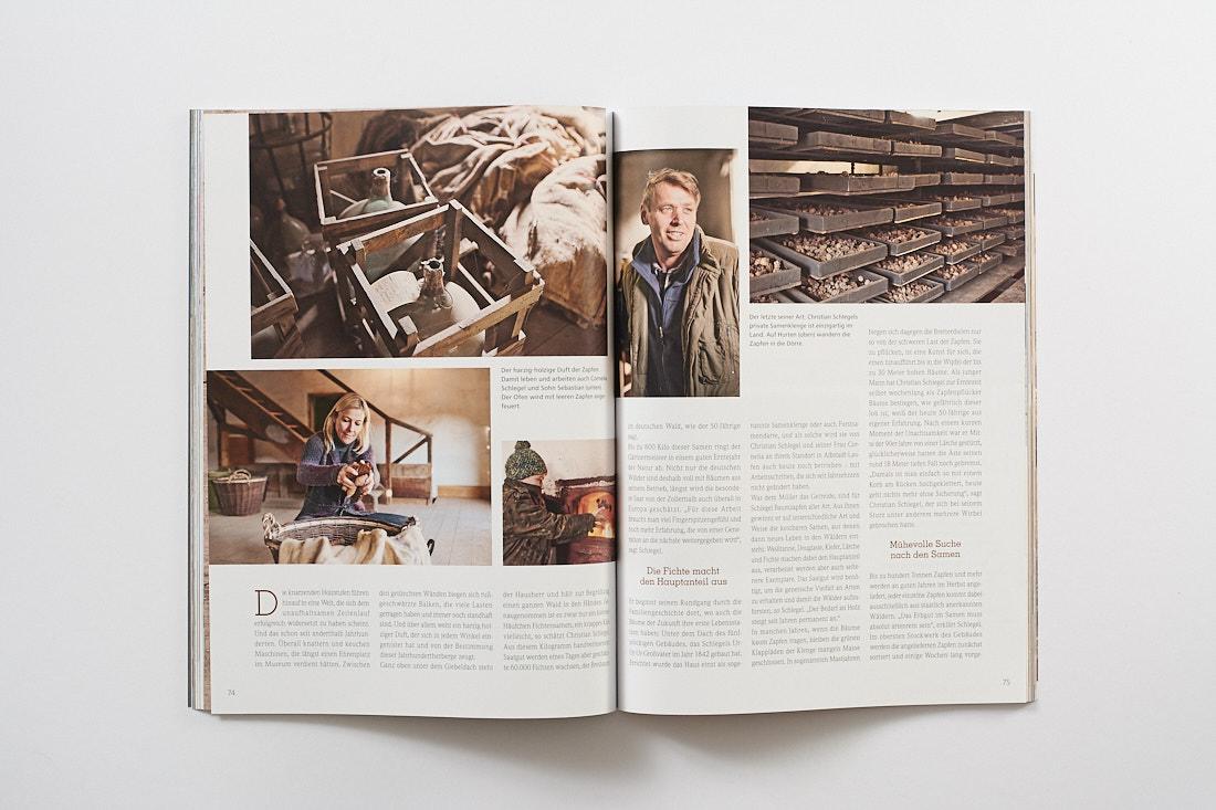 Titelbild_Alblust_Corinna-Spitzbarth_Editorial-Fotograf