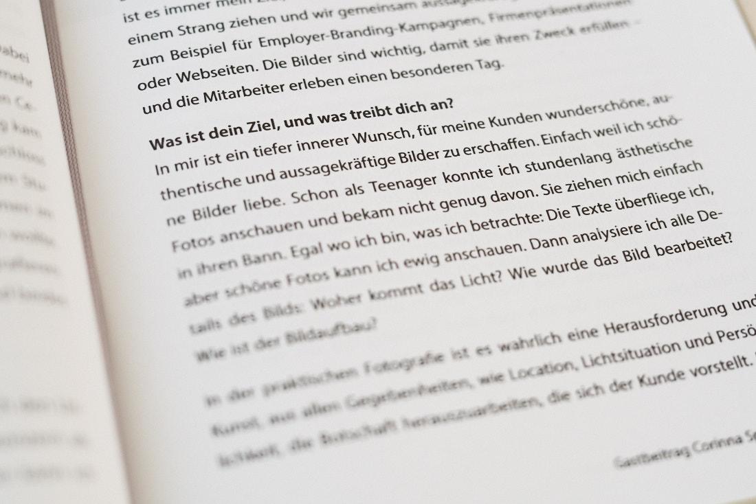 Corporate Fotografie Corinna Spitzbarth Stuttgart
