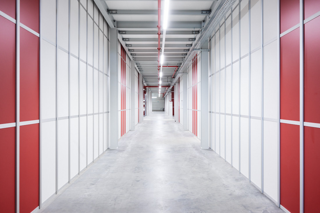 industriefotografie_logistikzentrum_stuttgart